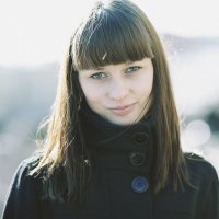 ... :: Ваня Ильин