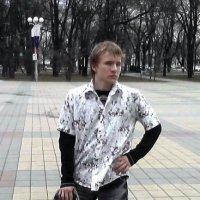 ... :: Антон Дзюин