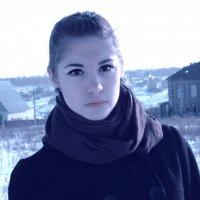 ... :: Юлия Белоусова