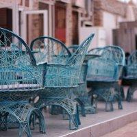 Maroc :: Ann Minaeva