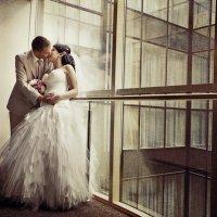 wedding 9 :: Юлия Мальнева