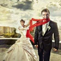 wedding 8 :: Юлия Мальнева