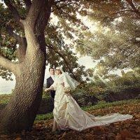 wedding 6 :: Юлия Мальнева