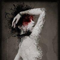 painted soul :: lana cardi