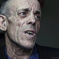 ... :: Артём Стретин