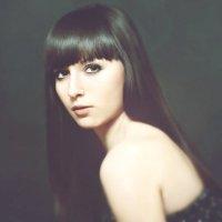 Tatiana :: Ирина Хожаинова