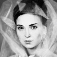 Marina :: Ирина Хожаинова