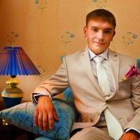 ... :: Дмитрий Дьяконов