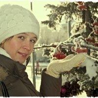 ... :: Роман Бобровский