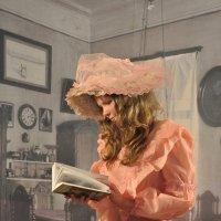 Книжка :: Женя Рыжов