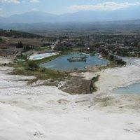 Турция :: Инна Печенихина