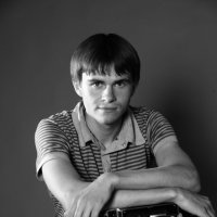 ... :: Артем Важинский