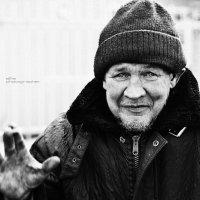 "... :: Алексей ""Alfie"" Огнев"