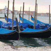 Венеция :: Александр Белов