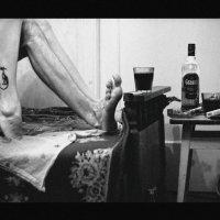 ... :: Андрей Орлов