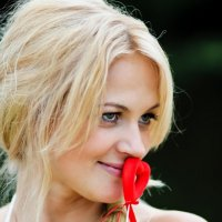 wed46.ru :: Роман Сазонов