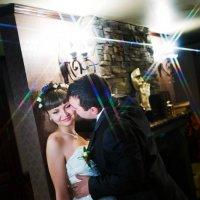 свадебный фотодень :: Natalia Komleva