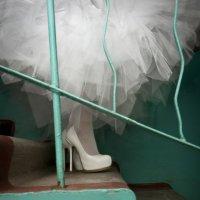 Свадьба :: Виктория Велес