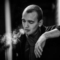 ... :: Сергей Тибатин