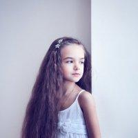 Вероника :: Ксения Солдатова