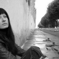 ... :: Наталья Прохорова
