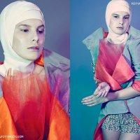 FOTY MODY II :: Anya Kozyreva