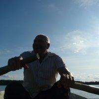 ... :: Андрей Смертин