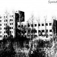 Забытый дом :: Максим Чаюков