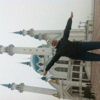 ... :: Vadim Kopachinskiy