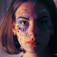 ... :: Валерия Веселая