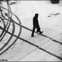 ... :: Valery Titievsky