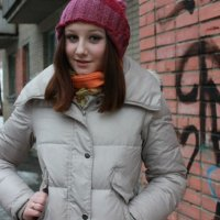 ... :: Nasty Soshkina