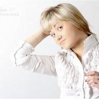 ... :: Екатерина Васильева