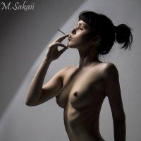 ... :: Maria Sakaii