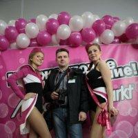 Фотофорум 2012 :: Андрей Чистоусов