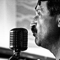 Full Jazz :: Антон Штольба