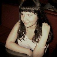 ... :: Арина Исакова