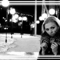 ... :: Юрий Макаров
