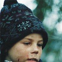 ... :: Nik Sopelnik