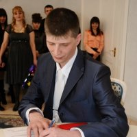 ... :: Алатиэль Шабанова