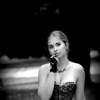 Photo № 8 :: Кати Вайт
