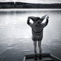 Freedom :: София Катермес