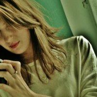 Making foto :: natalia nataria
