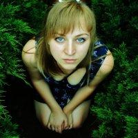 Tanyka's  look :: natalia nataria