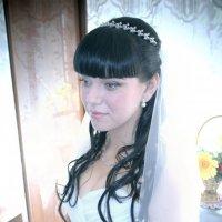 Свадьба Алёна и Дима :: Алишка Нехаева