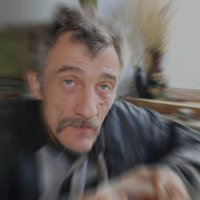 бодун :: Андрей Семенов