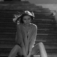 ♠♣ :: Юлия Шпулька