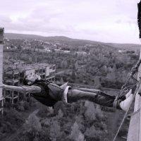 Созерцая вечность! :: Радмир Арсеньев