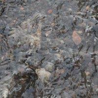 Вода-источник жизни.. :: Evgeniya Bobrovskaya