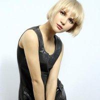 fashion :: Василиса Трофимова
